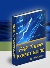 Fap Turbo Expert Guide  Review Scam
